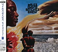 Bitches Brew by Miles Davis (2007-12-15)