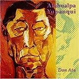 ドン・アタ / アタウアルパ・ユパンキ (CD - 2005)