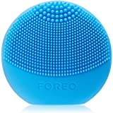 FOREO Luna Play Facial Cleanser Brush
