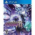 Megadimension Neptunia VII (輸入版:北米) - PS4