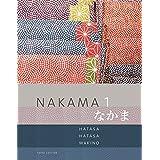 Nakama 1 : Japanese Communication, Culture, Context