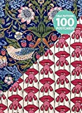 V&A Pattern: 100 Postcards