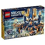 レゴ(LEGO)ネックスナイツ ナイトン城 70357 -