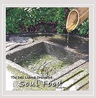 Vol. 2-Soul Food