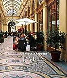 virtual trip PARIS パリの路地裏[Blu-ray/ブルーレイ]