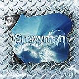 Snowman(vister)(DVD付)を試聴する