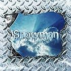 Snowman(vister)(DVD付)(在庫あり。)
