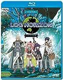 ログ・ホライズン 第1シリーズ / LOG HORIZON 2 COLLECTION 1