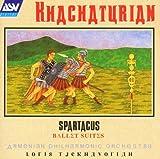 Spartacus-Ste