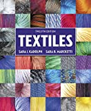 Textiles (12th Edition)