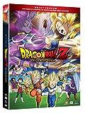 ドラゴンボールZ 劇場版:神と神 北米版 / Dragon Ball Z: Battle of Gods [DVD][Import]