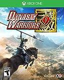 Dynasty Warriors 9 (輸入版:北米) - XboxOne
