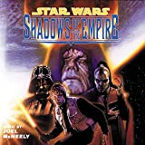 Star Wars: Shadows Of The Empire (Original Game Soundtrack) [Analog]