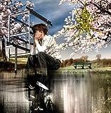 MERRY GO WORLD(初回限定盤A)(DVD付)