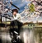 MERRY GO WORLD(初回限定盤A)(DVD付)(通常1?2営業日以内に発送)