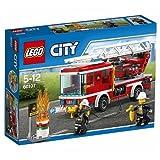 レゴ LEGO