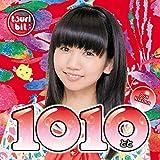 1010~とと~(聞間彩Ver.)(初回生産限定盤)