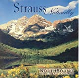 Naturally by R. Strauss (2003-03-19)