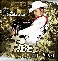 Desde Culiacan Y Guadalajara En Vivo