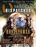 Saddlebag Dispatches-Summer, 2016