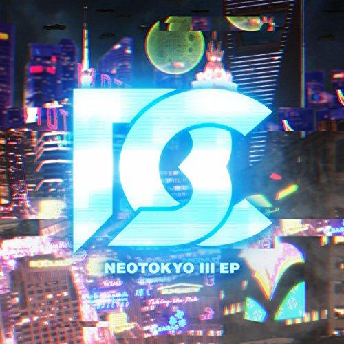 NEOTOKYO III EP