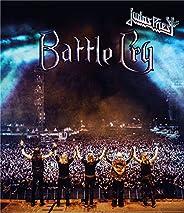 Battle Cry [Blu-ray]