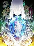 Re:ゼロから始める異世界生活 2nd season 1 ( イベントチケット優先販売申込券 ) [Blu-ray]