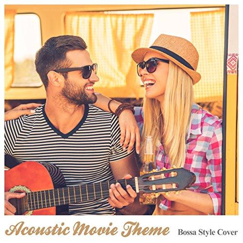 Acoustic Movie Theme(映画テーマ・ソング...