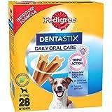 Pedigree Dog Dentastix, 28 Count