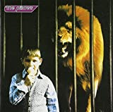 LITTLE BUSTERS♪the pillowsのCDジャケット