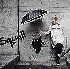 Squall(初回限定盤)(在庫あり。)