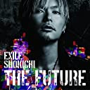THE FUTURE(CD DVD Photo Book スマプラムービー スマプラミュージック)