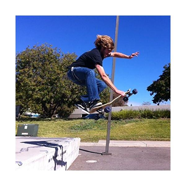 スケートボード 35 POOL SLIME ...の紹介画像10