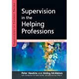 Supervision In The Help Professions