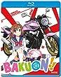 Bakuon/ [Blu-ray] [Import]