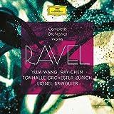 Ravel: Complete Orchestral Wor