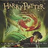 Harry Potter and the Chamber of Secrets (Harry Potter 2) 画像