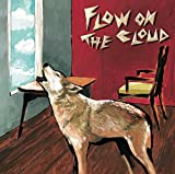 FLOW ON THE CLOUD (初回限定盤)