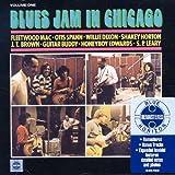 Blues Jam in Chicago 1 画像