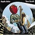 アップル・ジュース(期間生産限定盤)