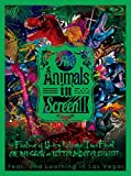 The Animals in Screen �U ─Feeling of Unity Release Tour Final ONE MAN SHOW at NIPPON BUDOKAN─