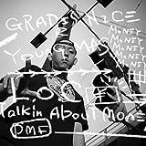 L.O.C -Talkin' About Money-