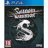 Shadow Tactics: Blades of the Shogun (PS4) (輸入版)