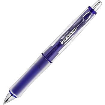 パイロット 油性ボールペン ドクターグリップ Gスペック 0.7 フラッシュブルー BDGS-60R-FL