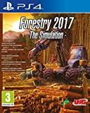 Forestry 2017 - The Simulation (輸入版)