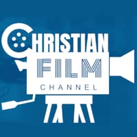 Christian Film Channel