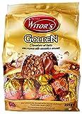 「ウィターズ ゴールデン 250g」のサムネイル画像