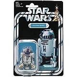 スター ウォーズ ヴィンテージ コレクション 3.75インチ ベーシックフィギュア VC149 『新たなる希望』 R2-D2 / STAR WARS 2019 THE VINTAGE COLLECTION 3.75inch Basic Figure