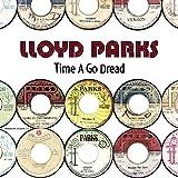 Time A Go Dread [帯解説・国内仕様輸入盤CD] (BRPS93)