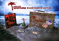 Dead Island: Riptide Collectors Edition